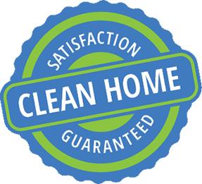 green clean satisfaction guarantee